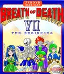 Breath of Death VII Review